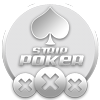 strip-poker.xxx logo